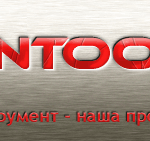 Irontool.ru